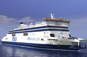 Guide to Ferry Operators & Routes to France