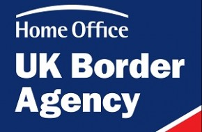 Relyon's Guide to UK Border Control
